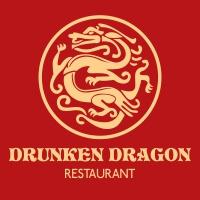 Drunken Dragon Bicknacre